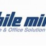 Mobile Mini Inc (NASDAQ:MINI) Receives $46.33 Consensus Price Target from Brokerages