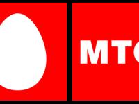Mobile TeleSystems Public Joint Stock (NYSE:MBT) Short Interest Up 14.9% in September
