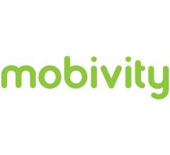 Image for Mobivity (OTCMKTS:MFON) Stock Crosses Above 50-Day Moving Average of $1.66