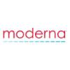 Moderna, Inc. (NASDAQ:MRNA) CEO Stephane Bancel Sells 9,000 Shares of Stock