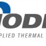 "Modine Manufacturing (NYSE:MOD) Downgraded to ""Sell"" at Zacks Investment Research"