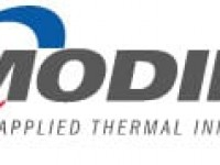 Zacks: Brokerages Set $25.00 Price Target for Modine Manufacturing Co. (MOD)