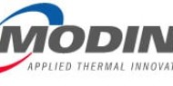 Cubic Asset Management LLC Reduces Stock Holdings in Modine Manufacturing Co.