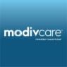 Q2 2021 EPS Estimates for ModivCare Inc.  Cut by Barrington Research