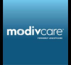 Image for Tygh Capital Management Inc. Sells 455 Shares of ModivCare Inc. (NASDAQ:MODV)