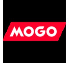 Image for Mogo (NASDAQ:MOGO) Price Target Cut to $12.00