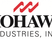 Markel Corp Raises Stock Holdings in Mohawk Industries, Inc. (NYSE:MHK)