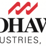 Fifth Third Bancorp Has $93,000 Stake in Mohawk Industries, Inc.