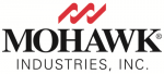 Mohawk Industries, Inc. (NYSE:MHK) Expected to Post Quarterly Sales of $2.50 Billion