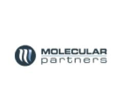 Image for Molecular Partners AG (OTCMKTS:MLLCF) Sees Large Drop in Short Interest