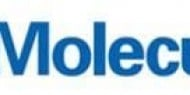 Moleculin Biotech  Issues  Earnings Results