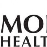 Short Interest in Molina Healthcare, Inc. (NYSE:MOH) Increases By 15.4%