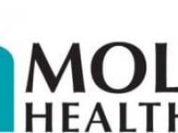 Short Interest in Molina Healthcare, Inc. (NYSE:MOH) Declines By 6.2%