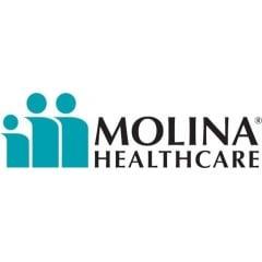 Molina Healthcare (NYSE:MOH) Sets New 52-Week High at $293.39