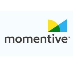 Image for $114.02 Million in Sales Expected for Momentive Global Inc. (NASDAQ:MNTV) This Quarter