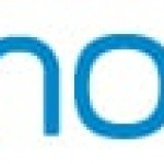 Momo (NASDAQ:MOMO) Upgraded by Zacks Investment Research to Hold