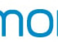 Momo (NASDAQ:MOMO) Lifted to Hold at BidaskClub