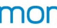 "Momo Inc  Receives Consensus Recommendation of ""Buy"" from Analysts"