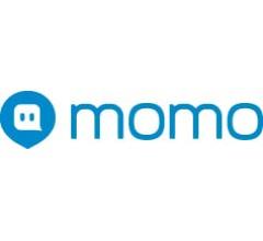 Image for Momo (NASDAQ:MOMO) Issues Q2 2021 Earnings Guidance