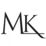 Renaissance Technologies LLC Invests $38,000 in Monaker Group, Inc.