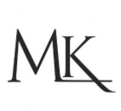 Image for Monaker Group (NASDAQ:MKGI) Releases Quarterly  Earnings Results, Misses Expectations By $0.33 EPS