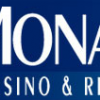 "Monarch Casino & Resort  Cut to ""Sell"" at BidaskClub"