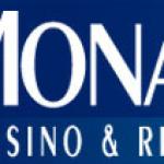Monarch Casino & Resort, Inc. (NASDAQ:MCRI) Receives $48.50 Average PT from Analysts