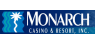 $0.61 Earnings Per Share Expected for Monarch Casino & Resort, Inc.  This Quarter
