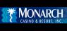 Lord Abbett & CO. LLC Boosts Stock Position in Monarch Casino & Resort, Inc.