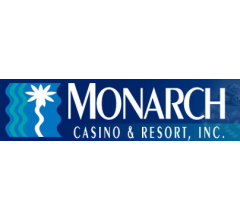 Image for Deutsche Bank AG Has $1.73 Million Holdings in Monarch Casino & Resort, Inc. (NASDAQ:MCRI)