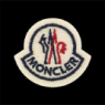 Moncler S.p.A.  Sees Large Drop in Short Interest