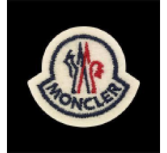 """Image for Moncler S.p.A. (OTCMKTS:MONRY) Receives Consensus Recommendation of """"Hold"""" from Analysts"""