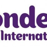 Tealwood Asset Management Inc. Has $1.85 Million Stock Holdings in Mondelez International Inc (NASDAQ:MDLZ)