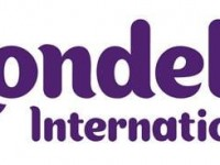 Qube Research & Technologies Ltd Boosts Stock Position in Mondelez International Inc (NASDAQ:MDLZ)