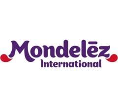 Image for Tudor Investment Corp Et Al Sells 179,621 Shares of Mondelez International, Inc. (NASDAQ:MDLZ)