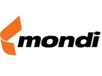 Mondi (OTCMKTS:MONDY) Upgraded at Zacks Investment Research