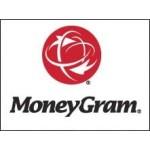 Analysts Expect MoneyGram International, Inc. (NASDAQ:MGI) to Announce -$0.02 EPS