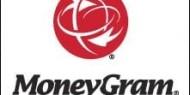 Moneygram International  Stock Price Down 8.2%