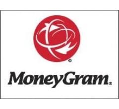 Image for $321.41 Million in Sales Expected for MoneyGram International, Inc. (NASDAQ:MGI) This Quarter