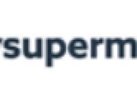 Moneysupermarket.com Group (OTCMKTS:MYSRF) Hits New 52-Week High at $2.84