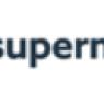 Moneysupermarket.com Group  Hits New 52-Week High at $2.84