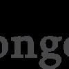 Mongodb (NASDAQ:MDB) Given New $180.00 Price Target at Oppenheimer