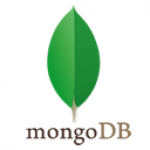Mongodb (NASDAQ:MDB) Releases FY20 Earnings Guidance