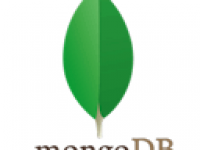 Mongodb (MDB) Releases Q2 Earnings Guidance
