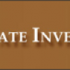 Monmouth R.E. Inv. Corp.  Holdings Lowered by Baird Financial Group Inc.