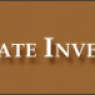 Gamco Investors INC. ET AL Has $1.59 Million Holdings in Monmouth R.E. Inv. Corp.