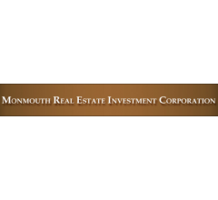 Image for Comparing Healthcare Realty Trust (NYSE:HR) & Monmouth Real Estate Investment (NYSE:MNR)