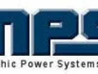 Monolithic Power Systems, Inc. (MPWR) To Go Ex-Dividend on September 29th