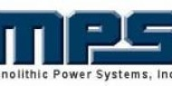 Waratah Capital Advisors Ltd. Purchases Shares of 33,423 Monolithic Power Systems, Inc.
