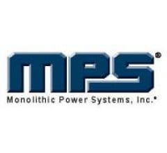 Image for Baird Financial Group Inc. Has $110.08 Million Position in Monolithic Power Systems, Inc. (NASDAQ:MPWR)